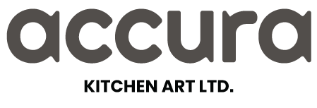 Accura Kitchen Arts