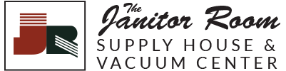 Janitorial Supplies in Surrey BC